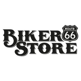 BIKER STORE 66