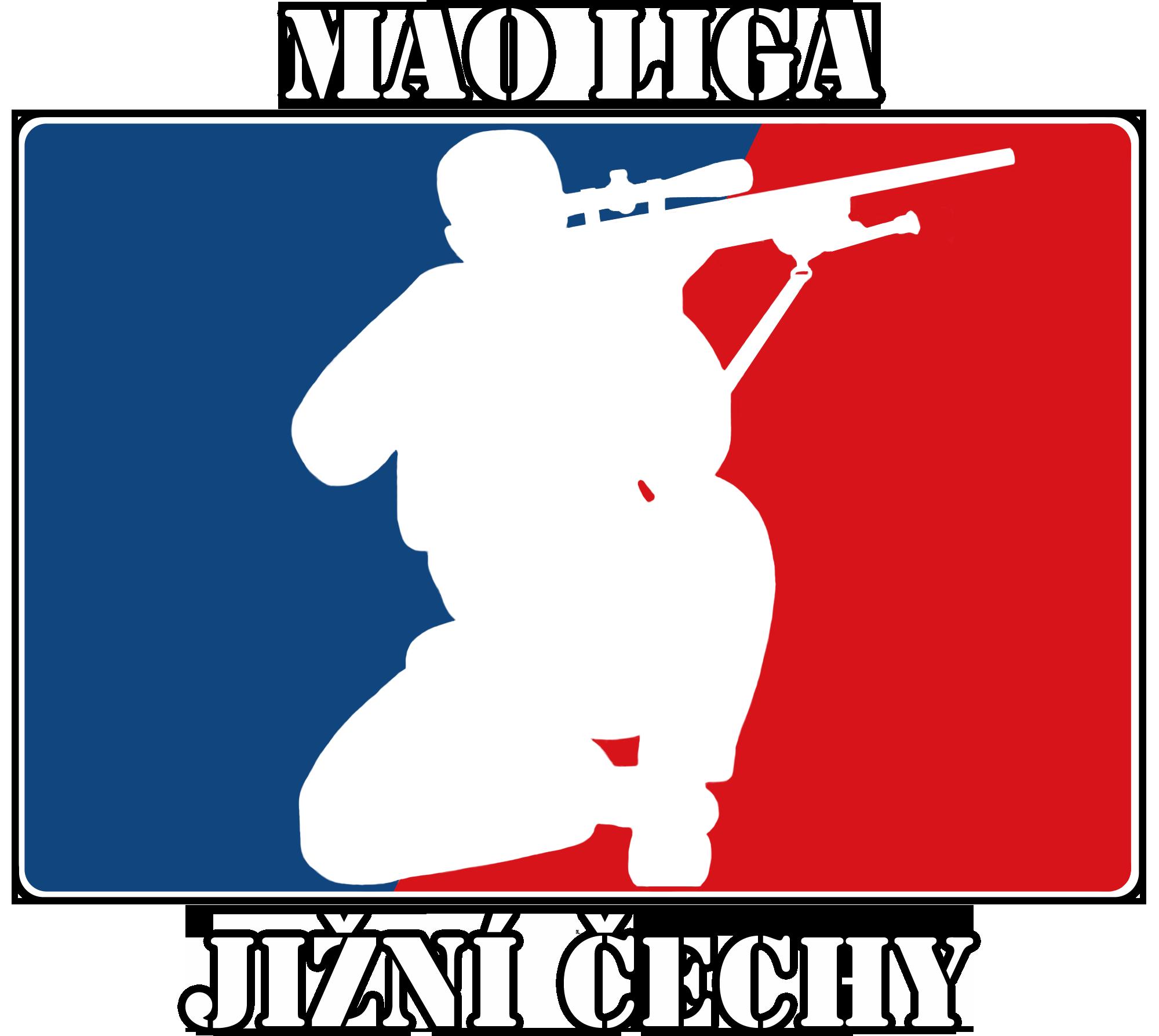 MaO Jižní Čechy